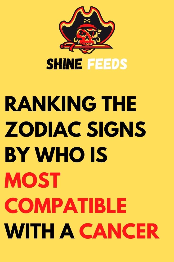 Compatible signs most star What star